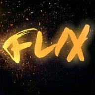 Figgox