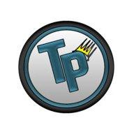 that_peron123