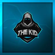 It's The Kid
