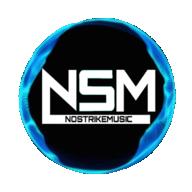 NoStrikeMusic
