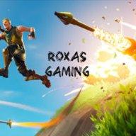 Roxas Gaming
