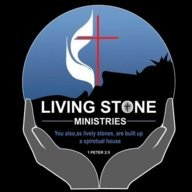 Living Stone Ministries