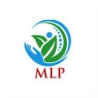M.L.P TECHNICAL