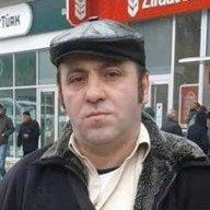 Mehmet Necip