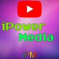 iPower Media