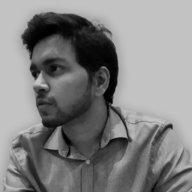 Syed Rahman