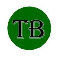 TactaBros