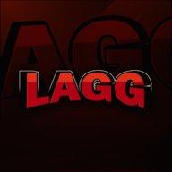 lagg86