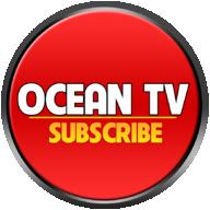 oceantv