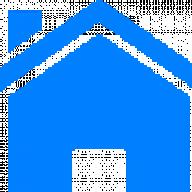 HouseyHouse