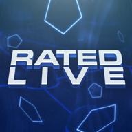 RatedLive