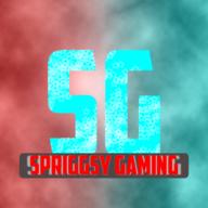 SpriggsyGaming