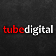 TubeDigitalNetzwerk