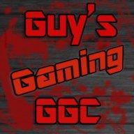 Guy's Gaming (GGC)