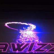 "AwiZz ""Ϟ"" cesplinG"