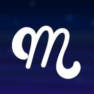 [Member] KingPlaysMc