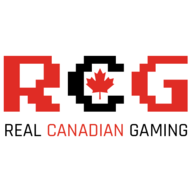 RealCanadianGaming