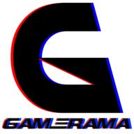 Gamerama