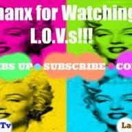 Lady O Tv
