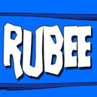 ruben gamez