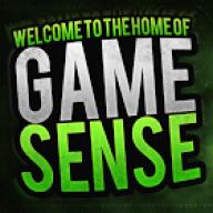 GameSense007