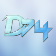 TheDeluxe74