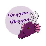 DraycosDragon