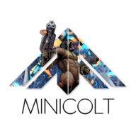 MiniColt