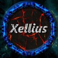 Xellius