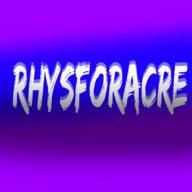 """Rhys """"TAGOMOTO"""" Fouracre"""