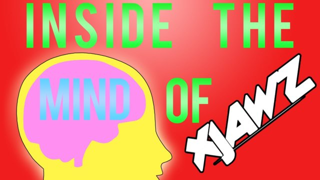 MW3: Inside The Mind of xJawz - Vid Comm!
