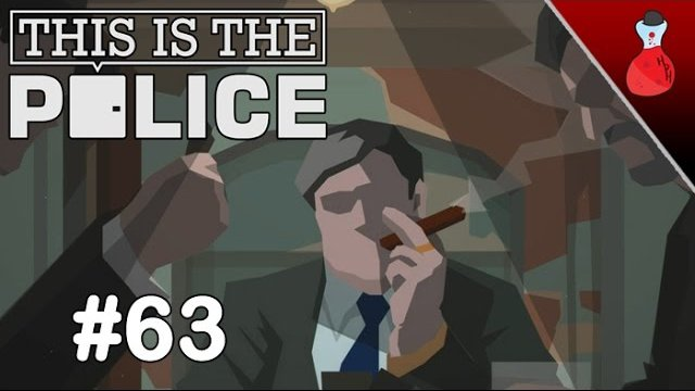 Gambling Time l This Is The Police #63