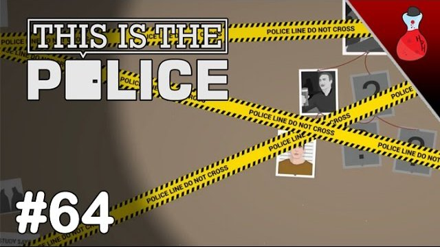 More Failures l This Is The Police #64