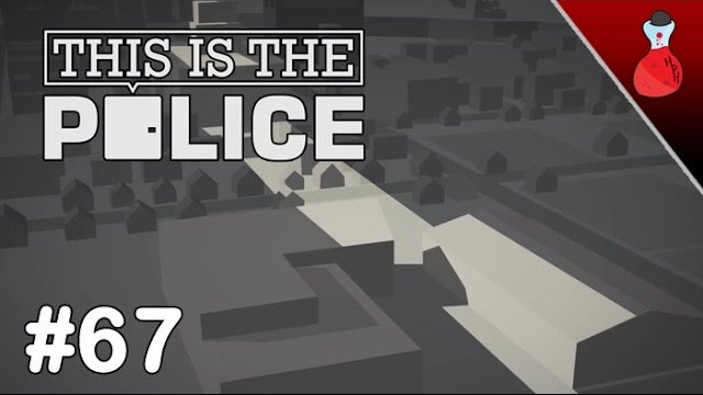 Political War l This Is The Police #67