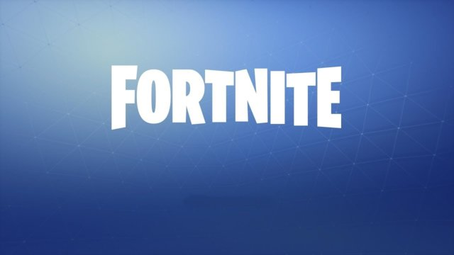 Fortnite: Investing in Founder's Program & Your Upgrade Path Options