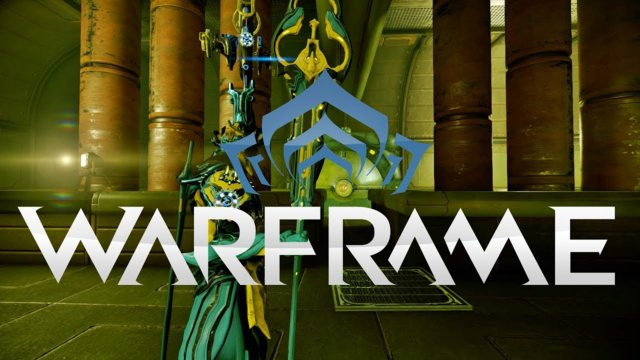 Warframe: Full Axi Survival Run | Harrow - Scourge - Lato Prime & Glaive Prime
