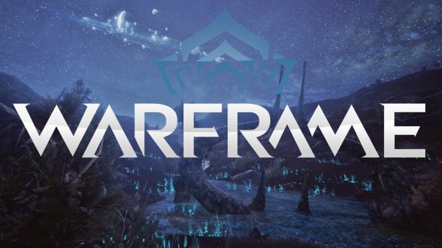Warframe: Tennocon 2017 Recap -Thoughts & Impressions | Platinum Giveaway (Closed)