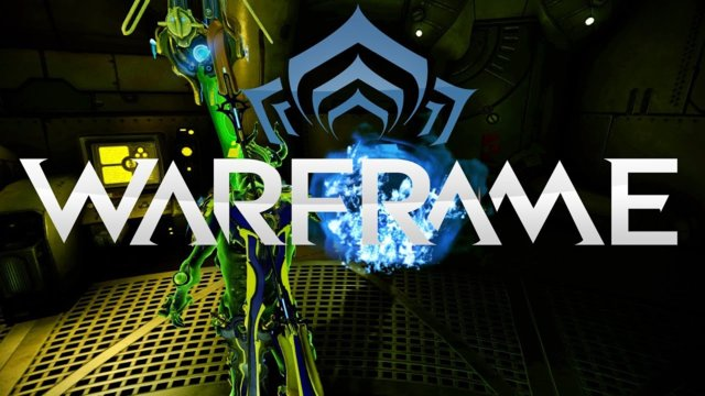 Warframe: New ZAKTI Pistol Early Gameplay MV - Toxic Explosion