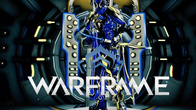 Warframe: New Dragon Nikana Riven | Rolling & New Setup Discussion