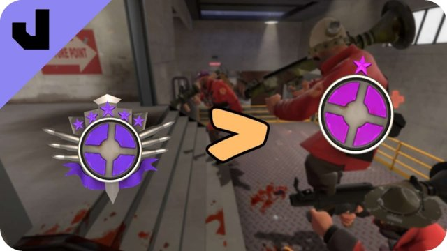 TF2 Clips & Moments
