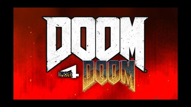 Final Doom | TNT: Evilution (Doom 4 For Doom) [26] | Ballistyx (100%)