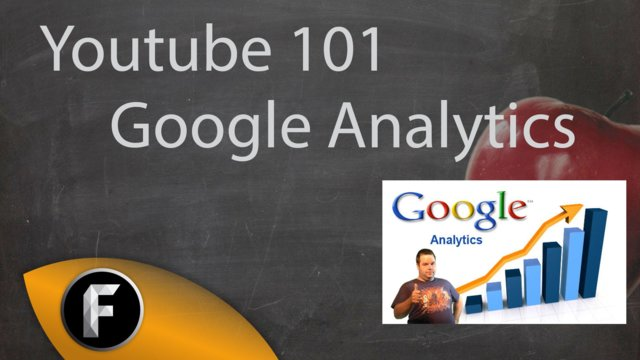 Youtube 101 | Youtube Analytics Tutorial