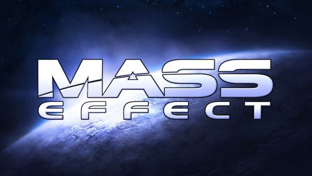 Mass Effect [P] - Part 57 - Strenuus, Horse Head Nebula