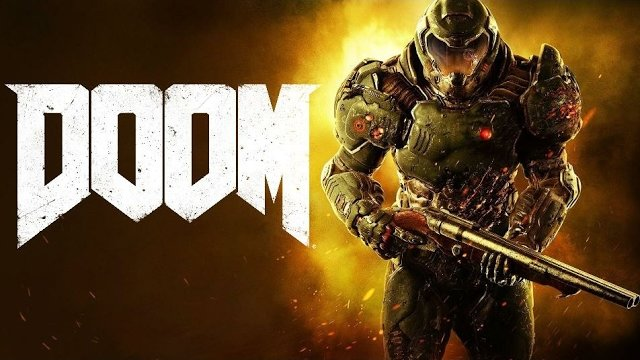 DOOM - Resource Operations