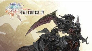 Final Fantasy XIV: Heavensward - Proto Ultima  (WAR)