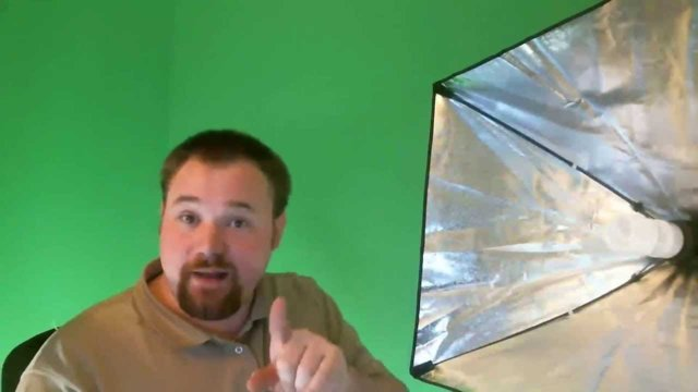 Unboxing EZ Softbox 24in x 24in Steve Kaeser Photographic Lighting