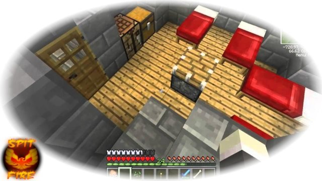 Aether Mod Minecraft With SpitFire - map minecraft aether update - AetherMod Minecraft Gameplay