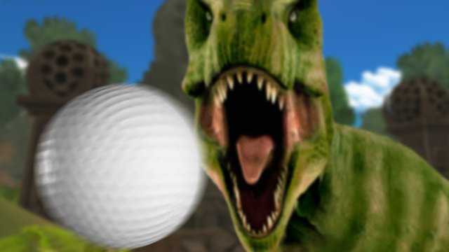 WROOONG | Golf with Your Friends w/ Pikminnicus