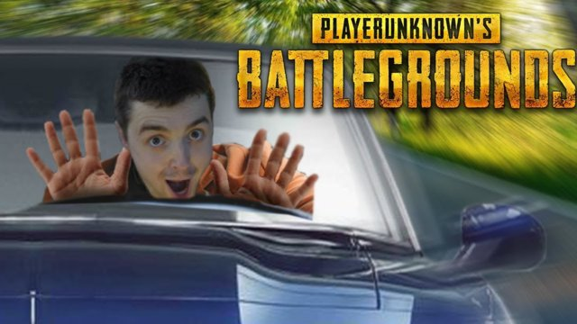 Funny Fails And WTF Moments Playerunknown Battlegrounds - Fast And Furious