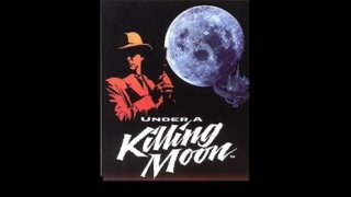 Let's check Tex Murphy: Under a killing moon.